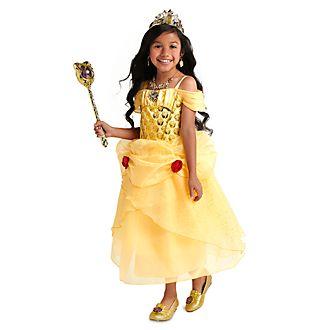 Costume bimbi Collezione Belle Disney Store