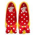 Disney Store Déguisement Minnie Mouse pour enfant