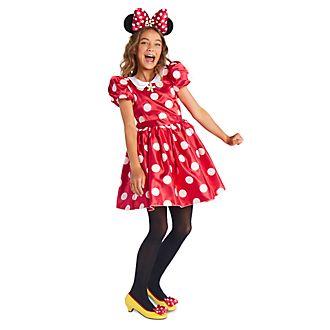 Costume bimbi Collezione Minni Disney Store