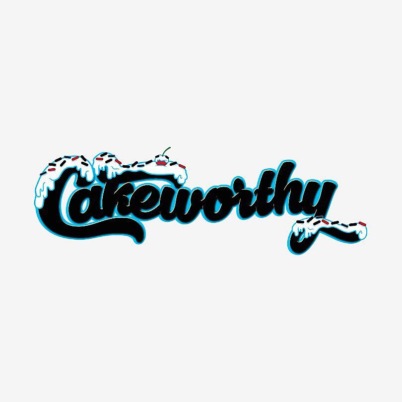 Cakeworthy