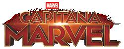 Carol Danvers se convierte en una de las heroínas más poderosas del universo cuando la Tierra se ve inmersa en una guerra entre dos razas alienígenas. Descubre nuestra colección de ropa, disfraces y juguetes intergalácticos, entre otros productos. Lanzamiento en marzo de 2019 COMPRAR