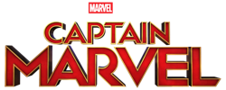 Carol Danvers becomes one of the universe's most powerful heroes when Earth is caught in the middle of a war between two alien races. Explore our intergalactic range of clothing, costumes, toys and more. Releases March 2019