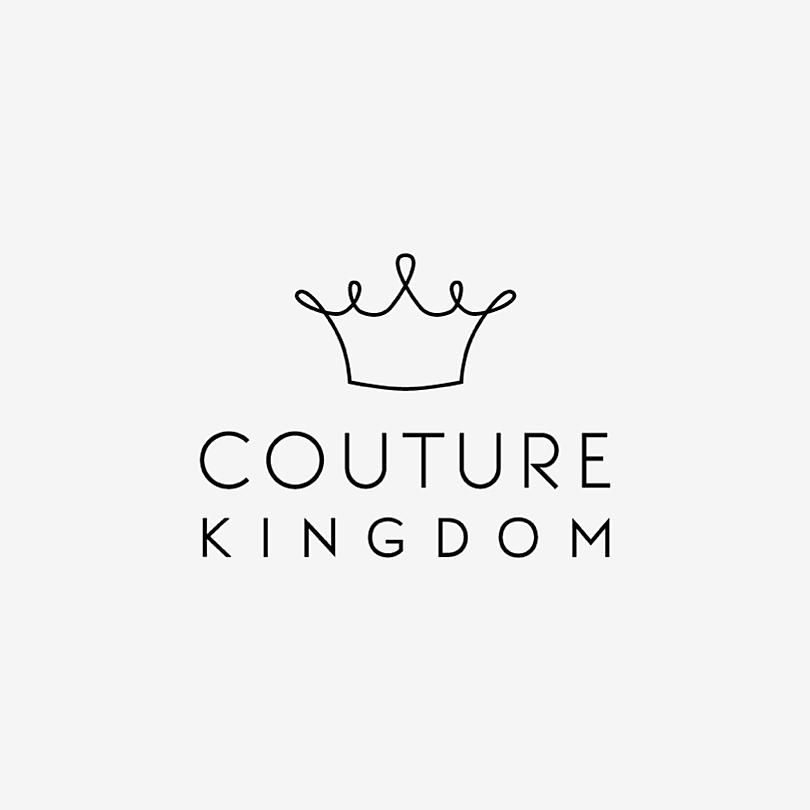 Couture Kingdom