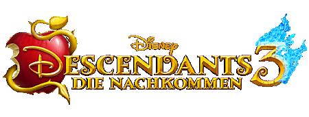 Die Kinder von Disneys bösesten Schurken kehren zur Insel der Verlorenen zurück, um neuen Nachwuchs zu rekrutieren, der sie in der Auradon High begleitet. Mach dich bereit für neue Abenteuer - mit unserem coolen Sortiment an Kleidung, Kostümen und Schreibwaren. Erhältlich ab Dezember 2019 JETZT KAUFEN