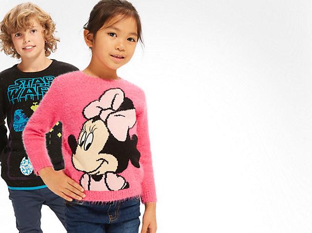 Kinderkleidung  JETZT KAUFEN