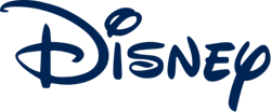 Explore our collection of everything Disney from toys to clothing, collectibles and more