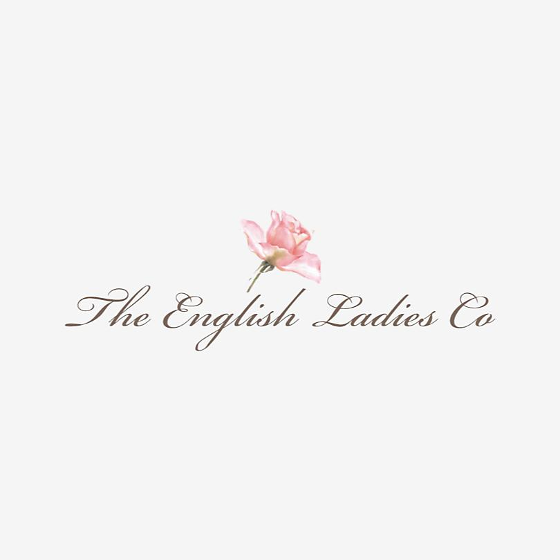 English Ladies Company (Camal)