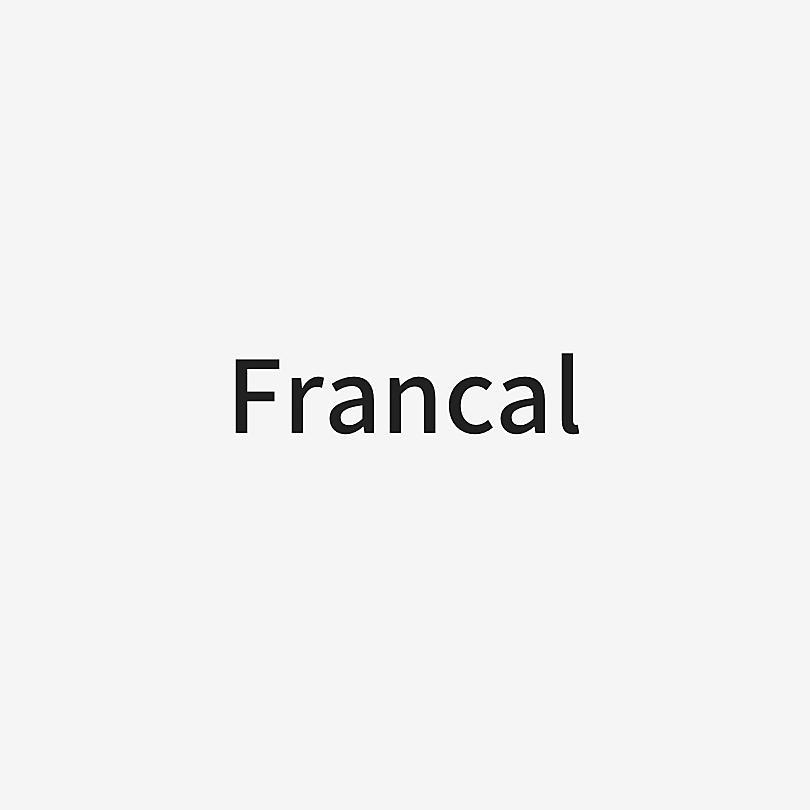 Francal