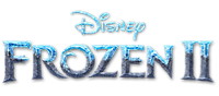 25% off selected Frozen lines