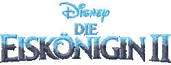 Anna, Elsa, Kristoff und Olaf machen eine Reise in den tiefen Wald, um die Wahrheit über eine alte Sage ihres Königreichs herauszufinden. Entdecke unsere coole Kollektion in Kürze. Erhältlich ab November 2019