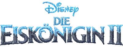 Die Eiskönigin 2 - Offizieller Merchandise, Trailer, Erscheinungsdatum, Spielzeug, Kostüme und mehr! Willkommen im offiziellen Zuhause von Die Eiskönigin 2 mit Spielzeug, Puppen, Kostümen und vielem mehr. Schaue dir noch heute den neuesten Trailer an, bevor der Film am 20. November in die Kinos kommt. Begib dich mit Elsa, Anna, Kristoff, Olaf und Sven auf eine magische, aber gefährliche Reise, um den Ursprung der Kräfte von Elsa zu entdecken. ALLE ANSEHEN