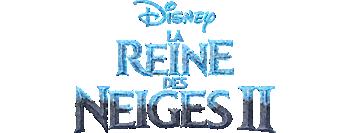 La Reine des Neiges 2 - Collection officielle, bande-annonce, date de sortie, jouets, costumes et bien plus ! Bienvenue à la page officielle des produits La Reine des Neiges 2, découvrez notre nouvelle collection de jouets, déguisements, poupées et bien plus encore à l'effigie d'Elsa, Anna et ses amis. Regardez la toute dernière bande-annonce ci-dessus avant de découvrir le film le plus attendu au cinéma le 22 novembre.  Afin de comprendre l'origine de ses pouvoirs, Elsa va entreprendre avec Anna, Kristoff, Olaf et Sven, un voyage aussi périlleux qu'extraordinaire. Autrefois, Elsa craignait que ses pouvoirs menacent le monde. Désormais, elle espère qu'ils seront assez pouissants pour le sauver... VOIR LA COLLECTION