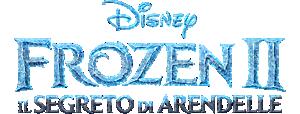 Frozen Scopri la nostra nuova entusiasmante collezione di giocattoli, costumi, bambole e altro ancora, con Elsa, Anna e amici