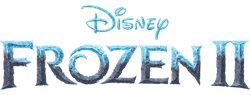 The official home of Frozen 2 product  SHOP ALL