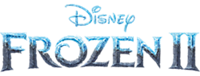 Frozen 2 Discover our exciting new collection of toys, costumes, dolls and more, featuring Elsa, Anna and friends