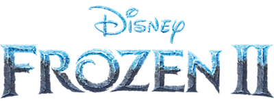 Frozen 2 - Official Merchandise, Trailers, Release Dates, Toys, Costumes and more! Welcome to the official home of Frozen 2 product including toys, dolls, fancy dress costumes and more.  Step into the unknown and watch the very latest trailer above before the movie arrives in cinemas on the 22nd November.  Embark on this magical but dangerous journey with Elsa, Anna, Kristoff, Olaf and Sven as they set out to discover the origin of Elsa's powers. SHOP ALL