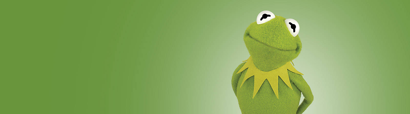 Muppets Check out the most sensational, inspirational, celebrational Muppets collection ever!