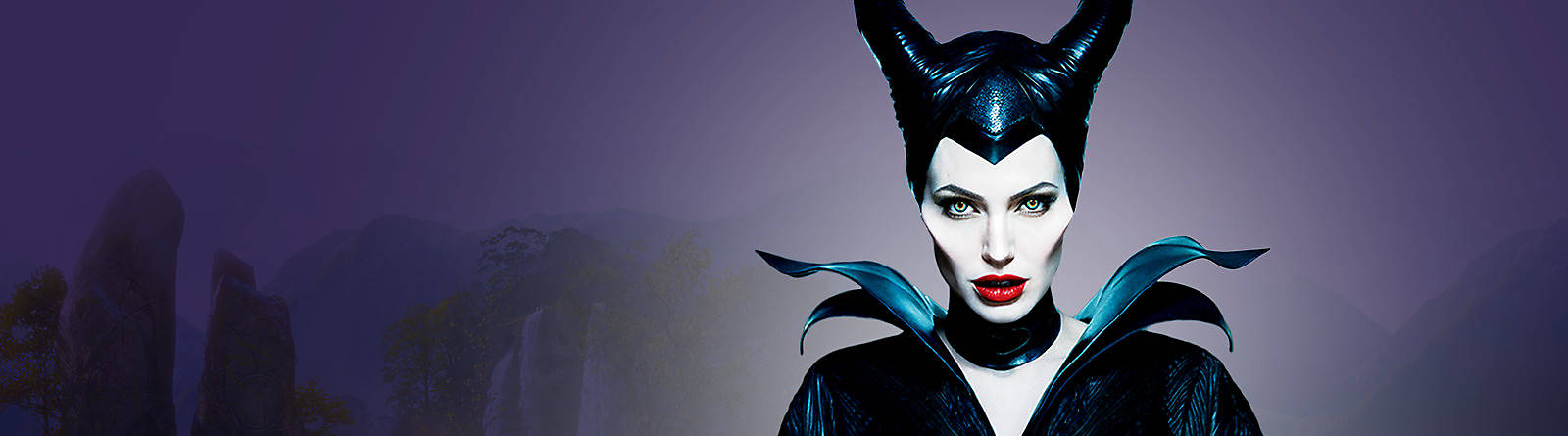 Maleficent Check out our range of Maleficent merchandise including collectibles, figurines and more