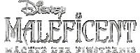 Maleficent Entdecke unser tolles Sortiment an Maleficent Merchandise-Artikeln wie Sammlerstücke, Figuren und vieles mehr