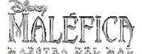 Maléfica Echa un vistazo a nuestra gama de artículos de Maléfica, que incluye coleccionables, figuritas y mucho más