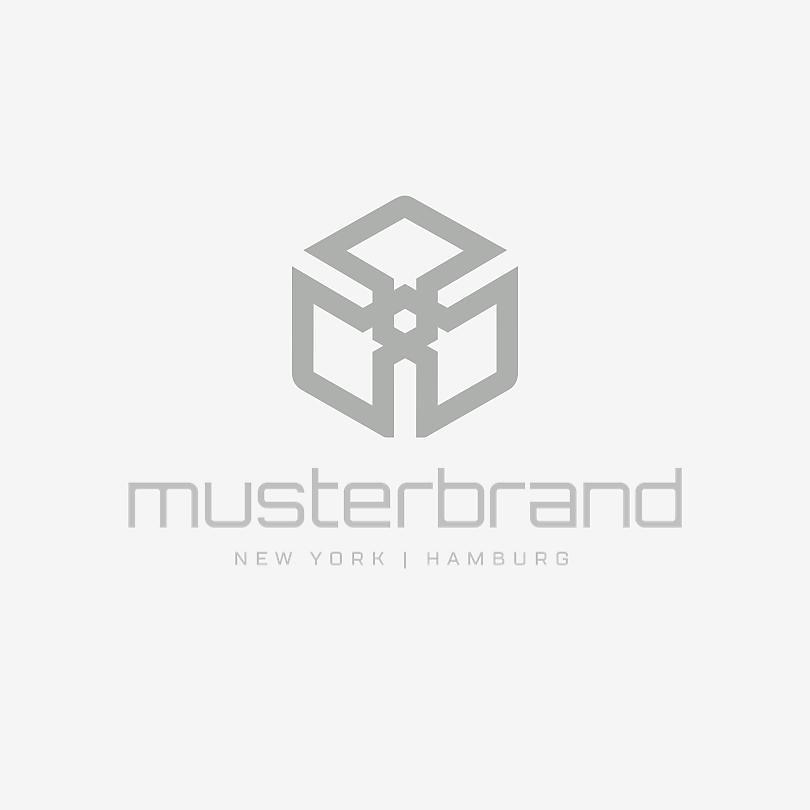 MUSTERBRAND