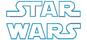Que la fuerza te acompañe mientras exploras nuestra nueva colección de la película Star Wars: El Ascenso de Skywalker