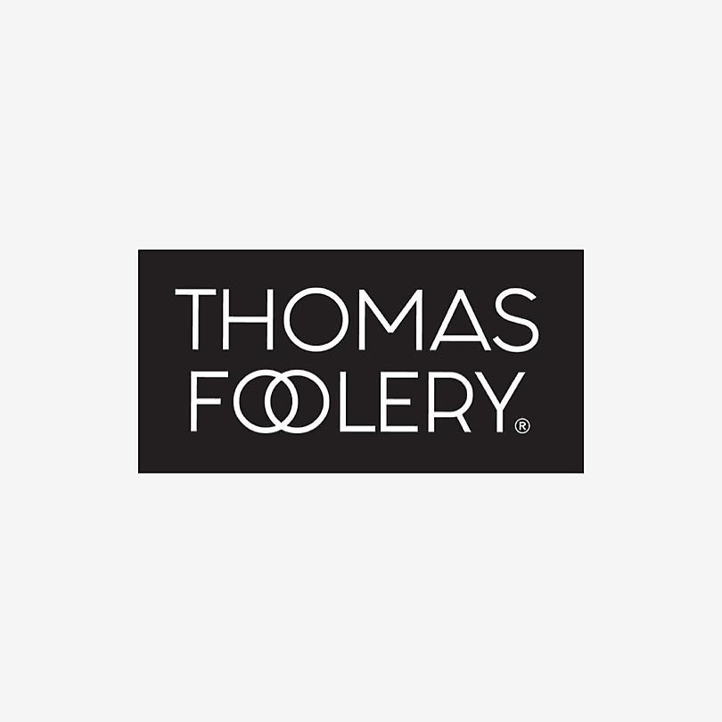 Thomas Foolery
