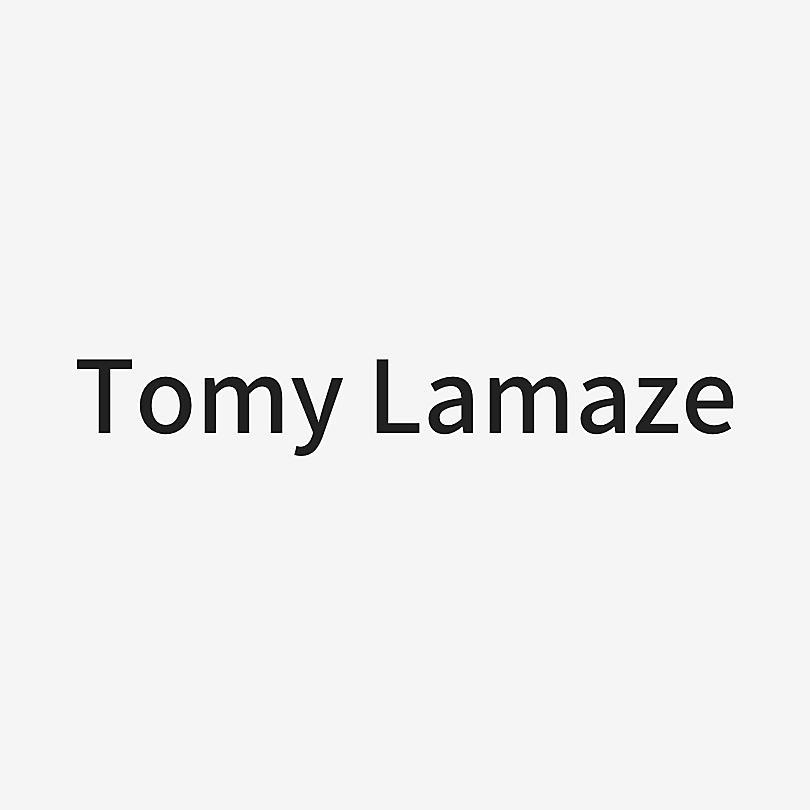 Tomy Lamaze