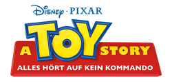 Als ein neues Spielzeug mit dem Namen Forky dazukommt, beginnt für Woody ein Road Trip zusammen mit alten und neuen Freunden, der zeigt, wie groß die Welt für ein Spielzeug sein kann. Erlebe das Abenteuer mit unserer Kollektion aus Spielzeug, Schreibwaren und mehr. Erscheint im Juni 2019