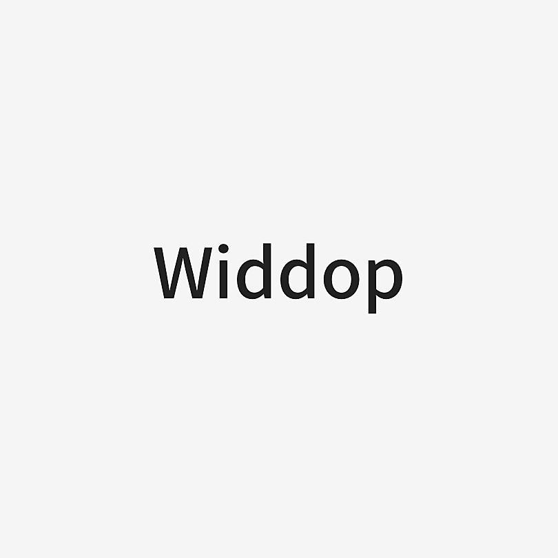 Widdop