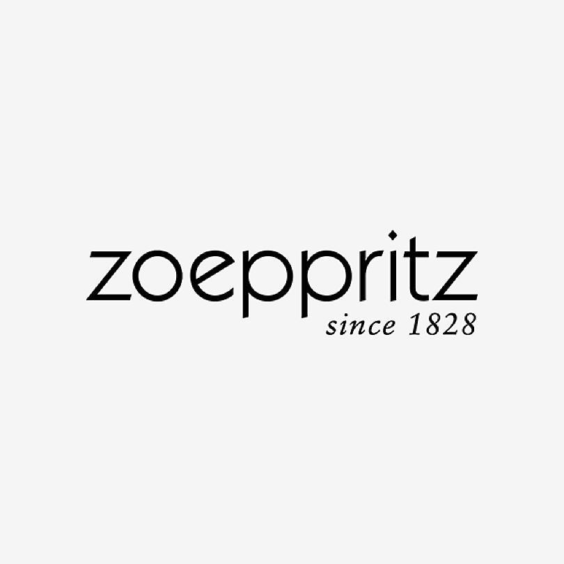 Zoepritz