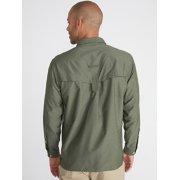 Men's Air Strip™ Long-Sleeve Shirt image number 4