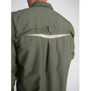 Men's Air Strip™ Long-Sleeve Shirt image number 6