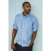 Men's Air Strip™ Long-Sleeve Shirt image number 8