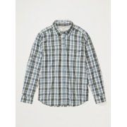 Men's Estacado Long-Sleeve Shirt image number 0