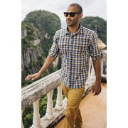 Men's Estacado Long-Sleeve Shirt image number 4