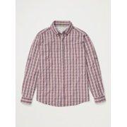 Men's Sailfish Long-Sleeve Shirt image number 0