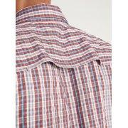 Men's Sailfish Long-Sleeve Shirt image number 4