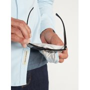 Men's Vizcaino Long-Sleeve Shirt image number 3