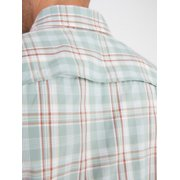 Men's Estacado Short-Sleeve Shirt image number 5