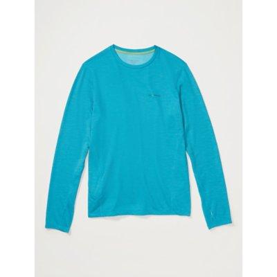 Men's Hyalite Long-Sleeve Shirt