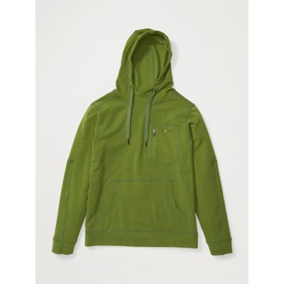 Men's Montauk Hoody