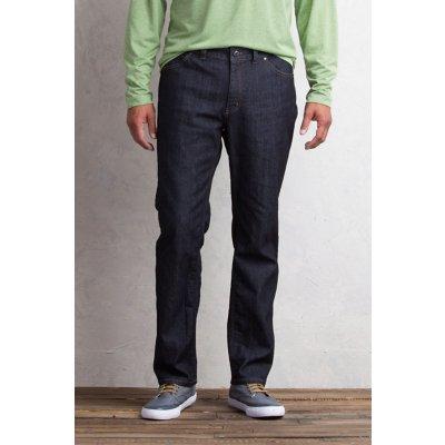 Men's Dylan Jeans - Short