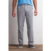 Men's Sol Cool™ Nomad Pants - Long image number 1