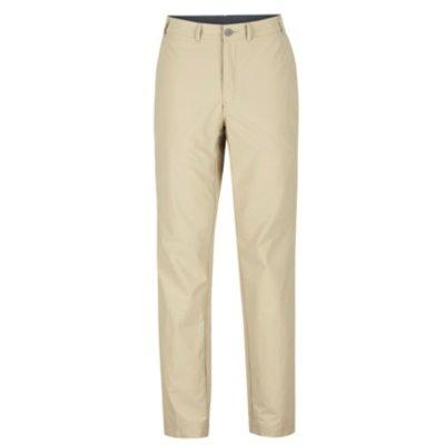Men's Sol Cool™ Nomad Pants