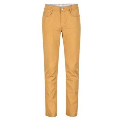 Men's Montaro Pants