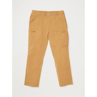Men's Amphi Pants