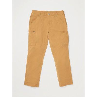 Men's Amphi Pants - Short