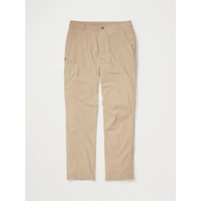 Men's Nomad Pants