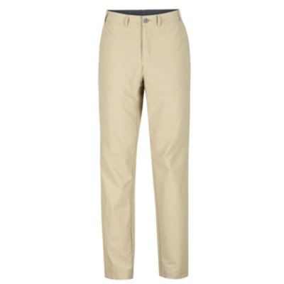 Men's Sol Cool™ Nomad Pants - Short